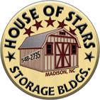 House of Stars Logo
