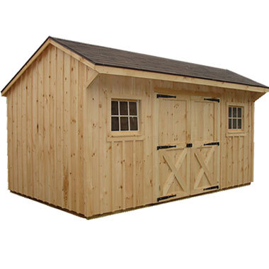 House of Stars Storage Buildings, Gazebos and Outdoor Furniture